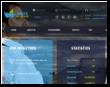 Onyx Investment screenshot