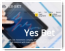 Yes-Bet.com