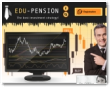 Edu-Pension