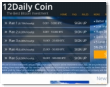 12daily Coin