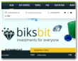 Biksbit Ltd