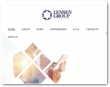 Lensen Group Ltd