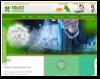 Trust-Premier.com screenshot