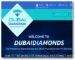 Dubaidiamonds Limited
