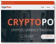 Cryptopower