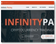 Infinity-Paying