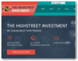 The Highstreet Investment