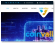 Coinvalley