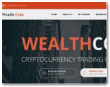 Wealth-Coin