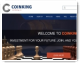 Coinking