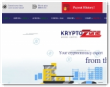 Krypto Zone Mining Ltd