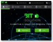 Bit Solution Limited