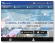 Strong Express