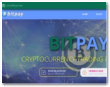 Bitpay Business Limited