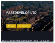 Fastdevelop