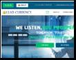leadcurrency.trade screenshot