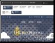 bitroyal.net screenshot