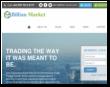 billion-market.online screenshot