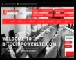 bitcoinpowerltd.com screenshot