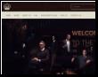 Bit-nano.com screenshot