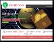 ok-bitcoin.com screenshot