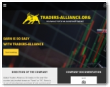 Traders Alliance