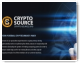 Crypto Source Ltd.