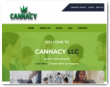 Cannacy Llc