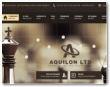 Aquilon Group Ltd