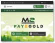 Payegold Ltd