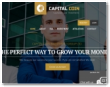 Capitalcoin - Investment