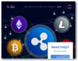 Invest Ripple Limited