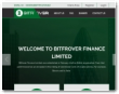 Bitfrover Finance Lımıted