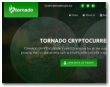 Tornado Cryptocurrency Limited