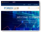 Forexldr