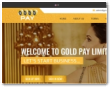 Gold Pay Limited