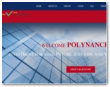 Polynance Co