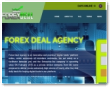 Forex Deal Agency