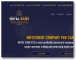 Royal Bank Ltd