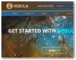 Nebula.website