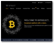Bitselect Limited