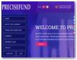 Precisefund Ltd