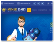 Miner Daily Limited