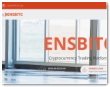 Ensbitc Limited