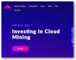 Cloudpons Ltd
