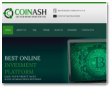 Coinash Ltd