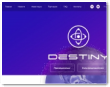 Destiny Microsystems