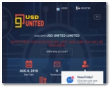 Usd United Limited