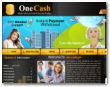 One-Cash