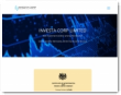 Investa Corp. Limited